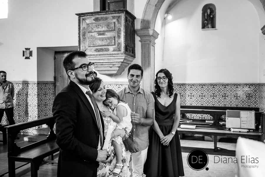 Batizado Matilde_0239