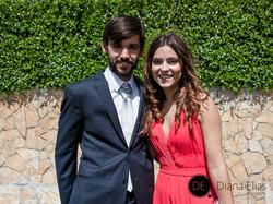 Casamento Sandra & Elson_01690