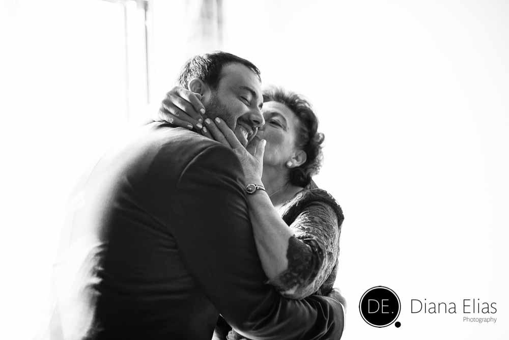 Casamento Sandra & Elson_00055