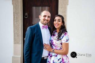 Casamento G&T_00735.jpg