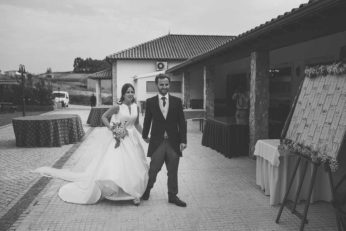 Joana&Vasco_01442