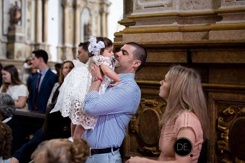 Batizado Sofia_0478