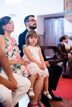 Batizado Matilde_0212