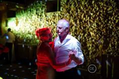 Casamento G&T_01239.jpg