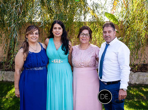 Casamento Joana e Miguel_00817.jpg