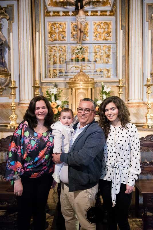 Batizado Miguel_0421