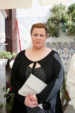 Casamento Sandra & Elson_01538