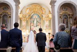 Casamento Sandra & Elson_00372