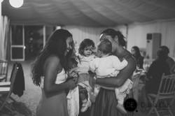 Batizado_MFrancisca_01155