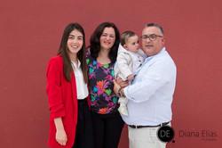 Batizado Miguel_0624