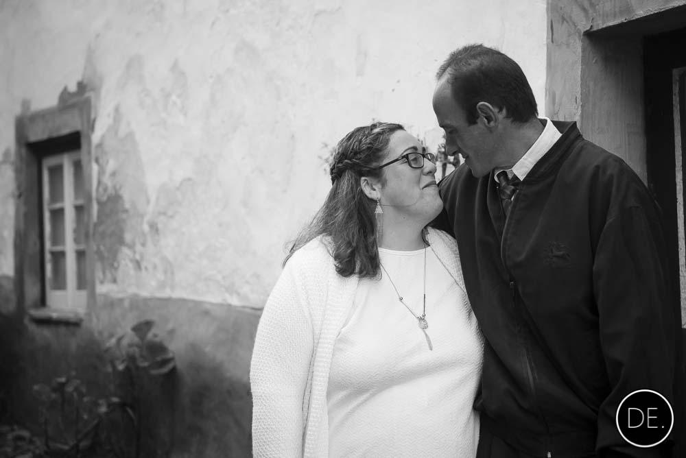 Casamento_J&E_0210
