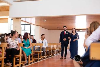 Casamento_S+F_00400.jpg