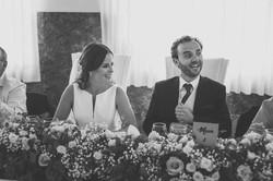 Joana&Vasco_01490