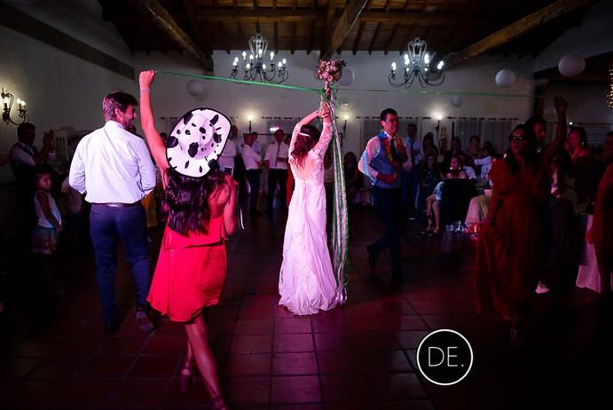 Carolina e Vitor_01707.jpg