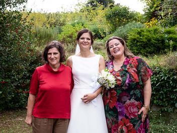 Casamento Maria e Bruno_00657.jpg