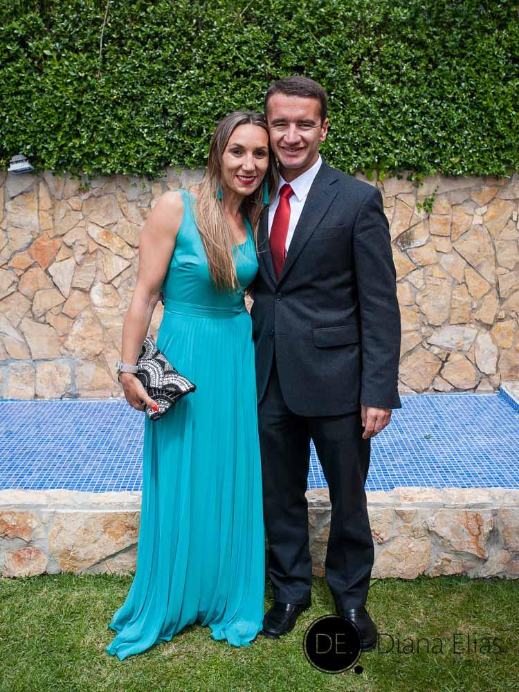 Casamento Sandra & Elson_01666