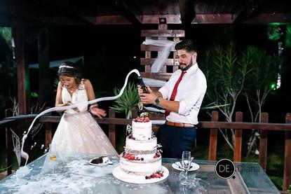Casamento_S+F_01265.jpg