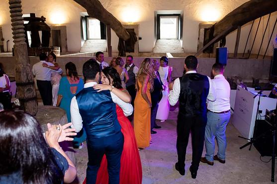 Casamento Maria e Bruno_01053.jpg