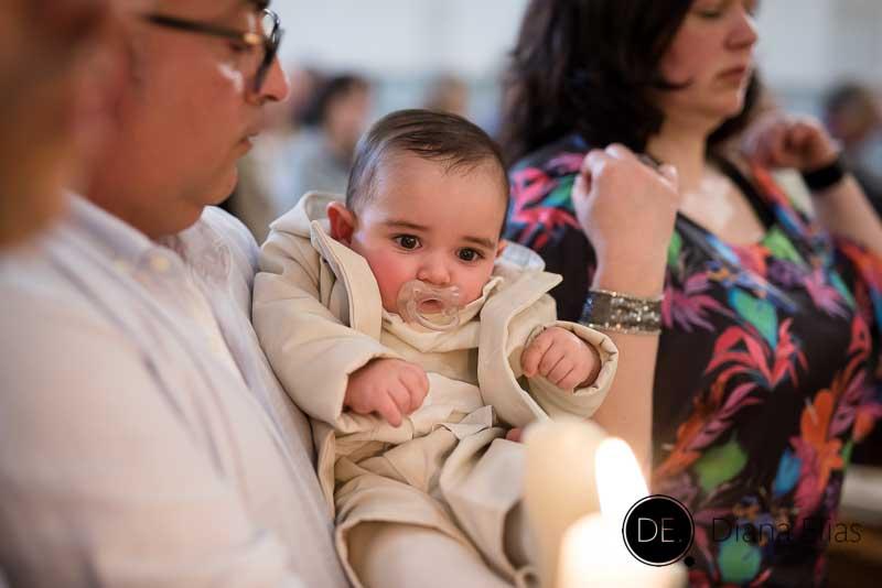 Batizado Miguel_0354