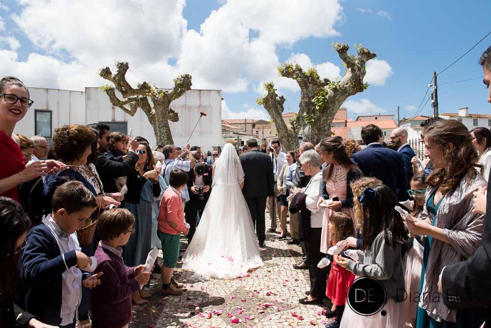 Casamento Sandra & Elson_01096