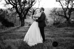 Casamento Sandra & Elson_00647
