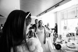 Casamento Sandra & Elson_01280