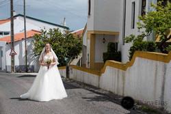 Casamento Sandra & Elson_00176
