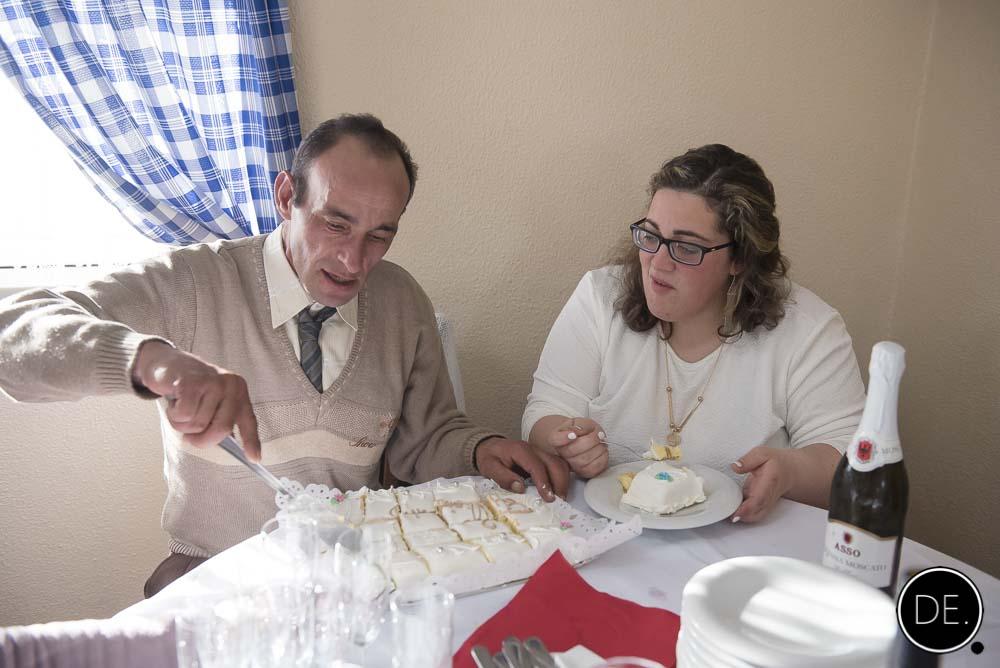 Casamento_J&E_0426