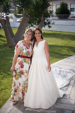 Joana&Vasco_00216