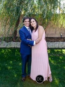Casamento Joana e Miguel_00770.jpg