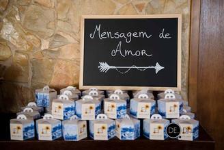 Casamento J&J_01038.jpg