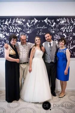 Casamento Sandra & Elson_01440