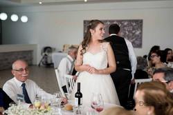Casamento Sandra & Elson_00483