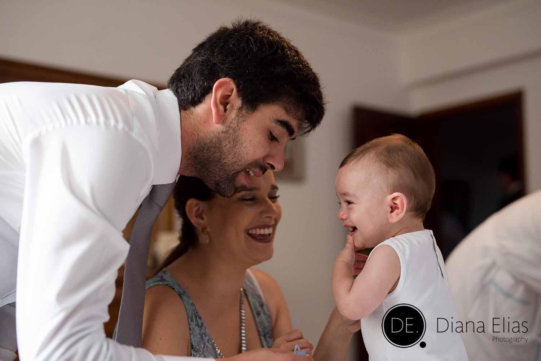 Batizado_João_Maria_00055