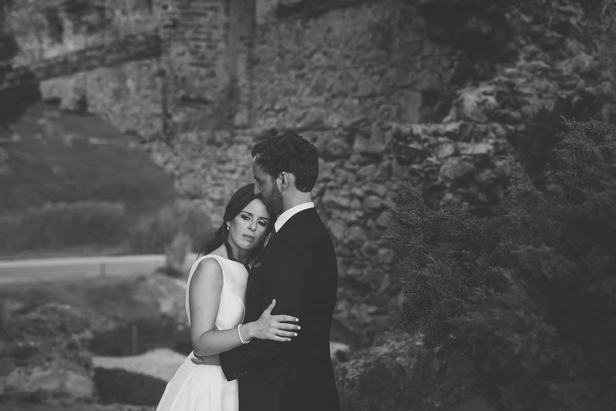 Joana&Vasco_01607