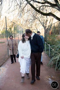 Casamento_J&E_0577