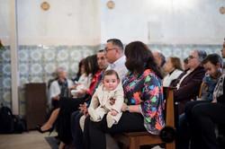 Batizado Miguel_0265