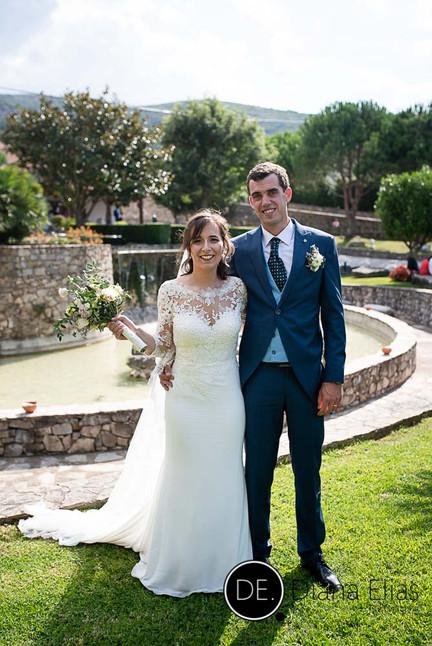 Carolina e Vitor_00847.jpg