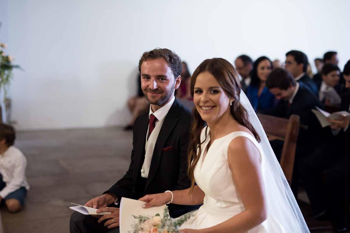 Joana&Vasco_00594
