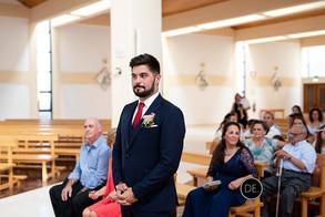 Casamento_S+F_00405.jpg