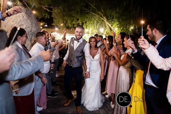 Casamento Joana e Miguel_02116.jpg