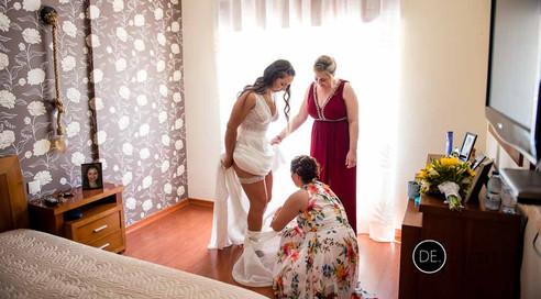 Casamento J&J_00253.jpg