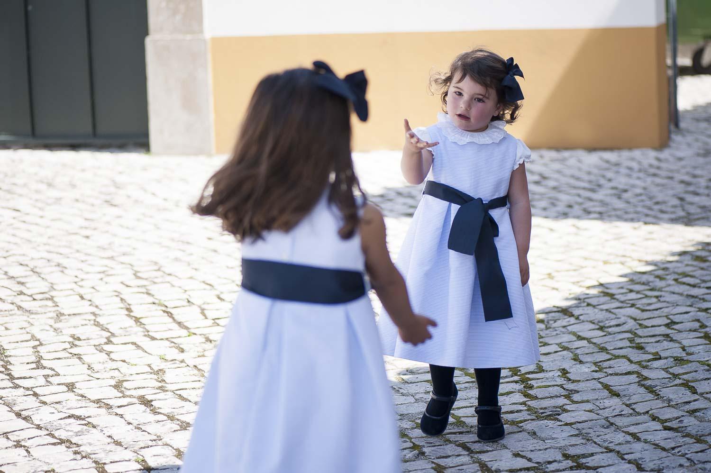 Batizado_Estevão_0309