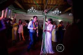 Carolina e Vitor_01679.jpg