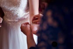 Casamento Sandra & Elson_00142