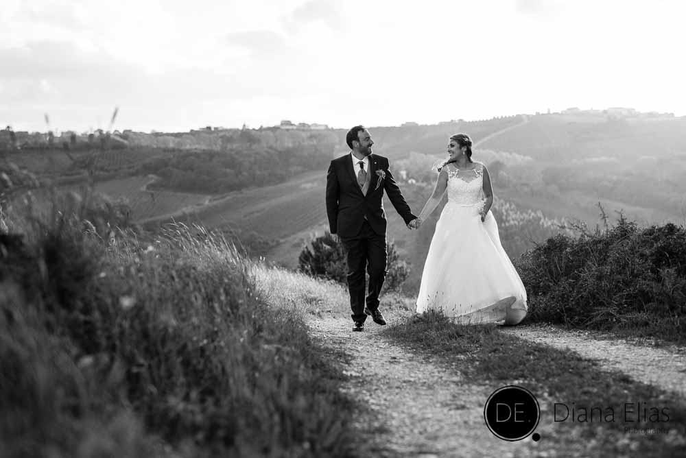 Casamento Sandra & Elson_00680