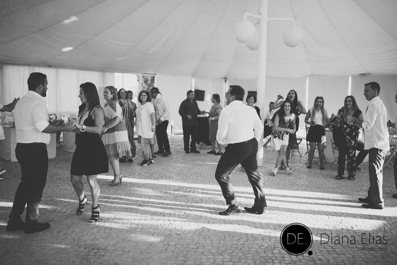 Batizado_MFrancisca_00852