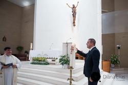 Batizado_MFrancisca_00434