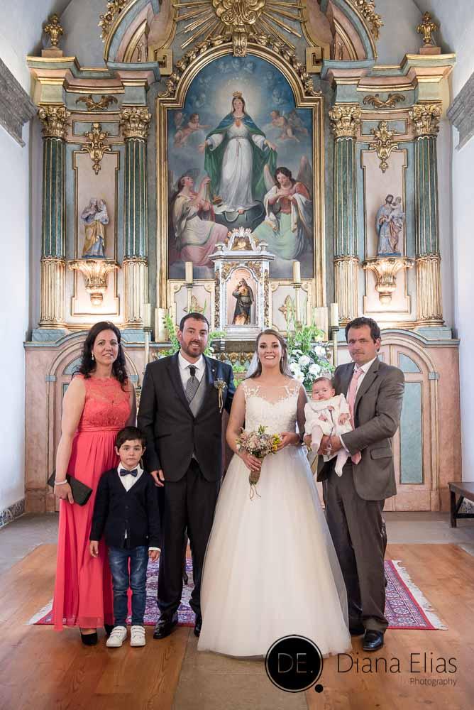 Casamento Sandra & Elson_01090