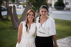 Joana&Vasco_00188
